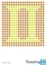 """L000153 - Schipper & DeBoer """"Tweelingen 22 mei - 21 juni"""""""
