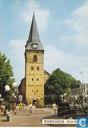 Enschede - N.H. Kerk