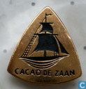 Cacao De Zaan