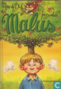 Malus