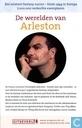 De werelden van Arleston