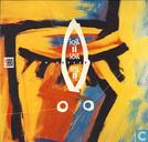 Vol.II (1990 a new decade)
