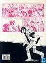 Comics - Corto Maltese - Corto Maltese in Siberië