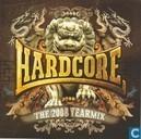 Hardcore - The 2008 Yearmix