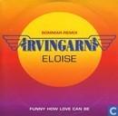 Eloise (Sommar Remix)
