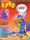 Comics - Asterix - Eppo 46