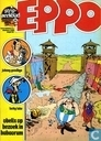 Strips - Asterix - Eppo 31