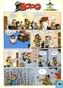 Comics - Blueberry - Eppo 52