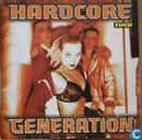 Hardcore Generation