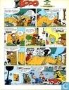 Comic Books - Cori de scheepsjongen - Eppo 20