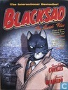 Comics - Blacksad - The Sketch Files