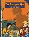 De Jacopootjes en het spook