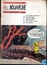 Comic Books - 3L - Kuifje 26
