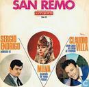 Festival de San Remo 1966