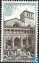 Kloosters en abdijen