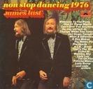 Non Stop Dancing 1976