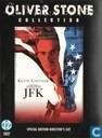 DVD / Video / Blu-ray - DVD - JFK
