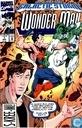 Wonder Man 7