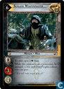 Sunland Weaponmaster