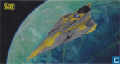 Anakin / ship