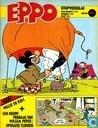 Bandes dessinées - Eppo - 1e reeks (tijdschrift) - Eppo 41