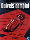 Strips - Duivels complot - Duivels complot