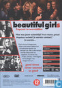 DVD / Video / Blu-ray - DVD - Beautiful Girls
