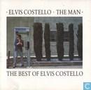 Elvis Costello - The Man -