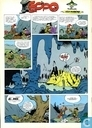 Comics - Asterix - Eppo 31