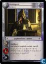Aragorn, Strider
