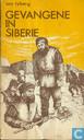 Gevangene in Siberië