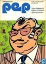 Comics - Asterix - Pep 31