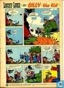 Comic Books - Arendsoog - Pep 24