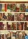 Strips - Arend (tijdschrift) - Jaargang 4 nummer 5