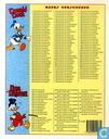 Comic Books - Donald Duck - Donald Duck als goudzoeker