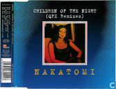 Children Of The Night (QFX Remixes)