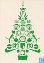 U000348 - Prettige Kerstdagen