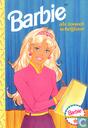 Barbie als toneelschrijfster