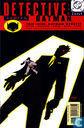 Detective comics 753