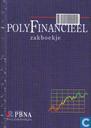 polyFinancieel zakboekje