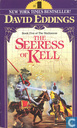 Livres - Malloreon, The - The Seeress of Kell