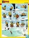 Comics - Eppo - 1e reeks (tijdschrift) - Eppo 1