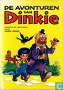 Strips - Dinkie - De avonturen van Dinkie