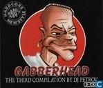 Gabberhead 3