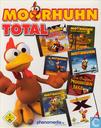 Moorhuhn Total XS