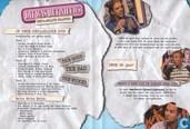 DVD / Vidéo / Blu-ray - DVD - Het allerbeste van de allerlaatste opnames