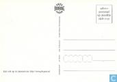 B001686 - PTT Post