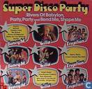 Super Disco Party - Vol.1