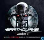 Earthquake Magnitude 1
