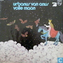 Vinyl records and CDs - Servranckx, Urbain - Volle maan